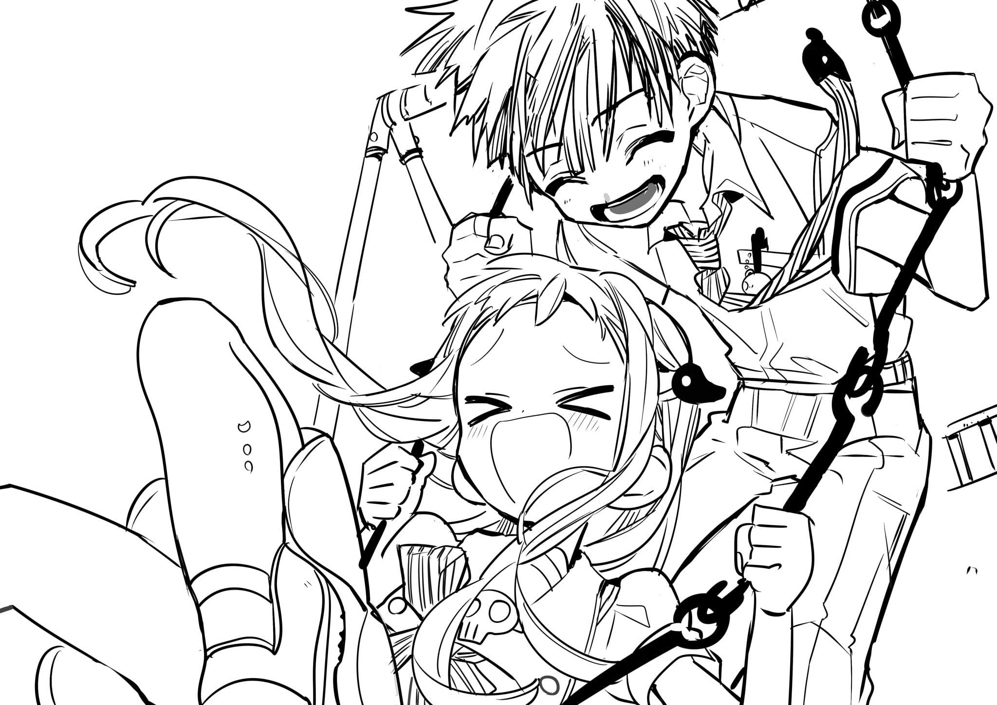 Yashiro #nene #neneyashiro #jibakushounenhanakokun #toiletboundhanakokun #anime #manga #girl #mangagirl #animegirl #cute #cuteanimegirl. #Anime Jibaku Shounen Hanako-kun #Hanako-kun Nene Yashiro ...