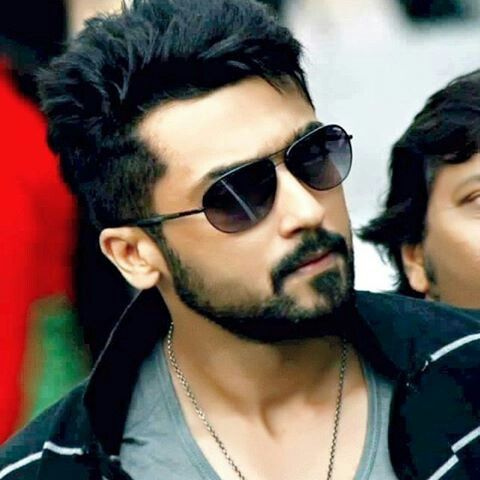 Pin By Devidpo On Surya Actor Surya Actor Actor Photo Haircuts For Men