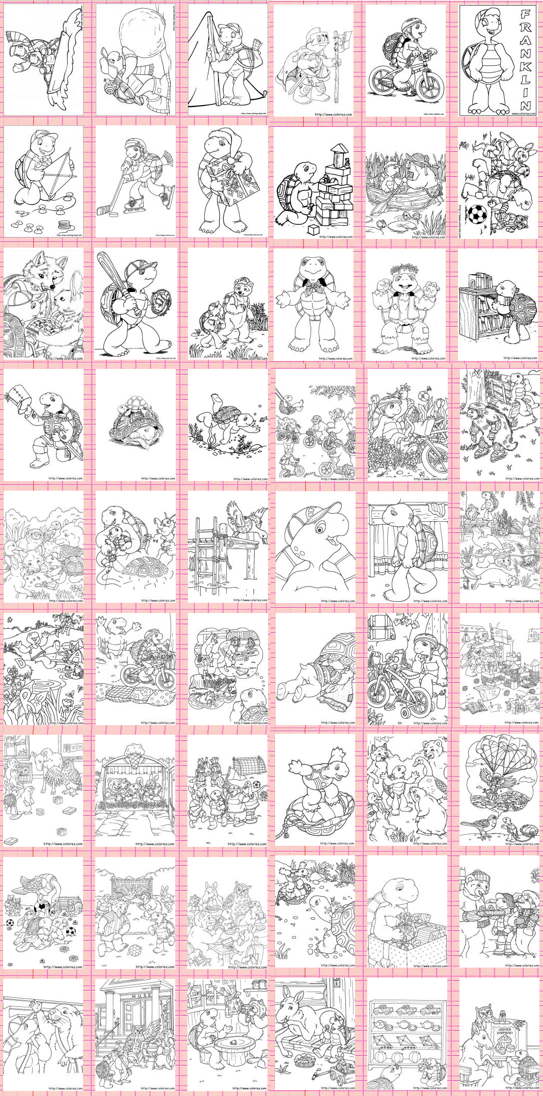 Coloring pages --- http://www.coloring-book.info/coloring ...