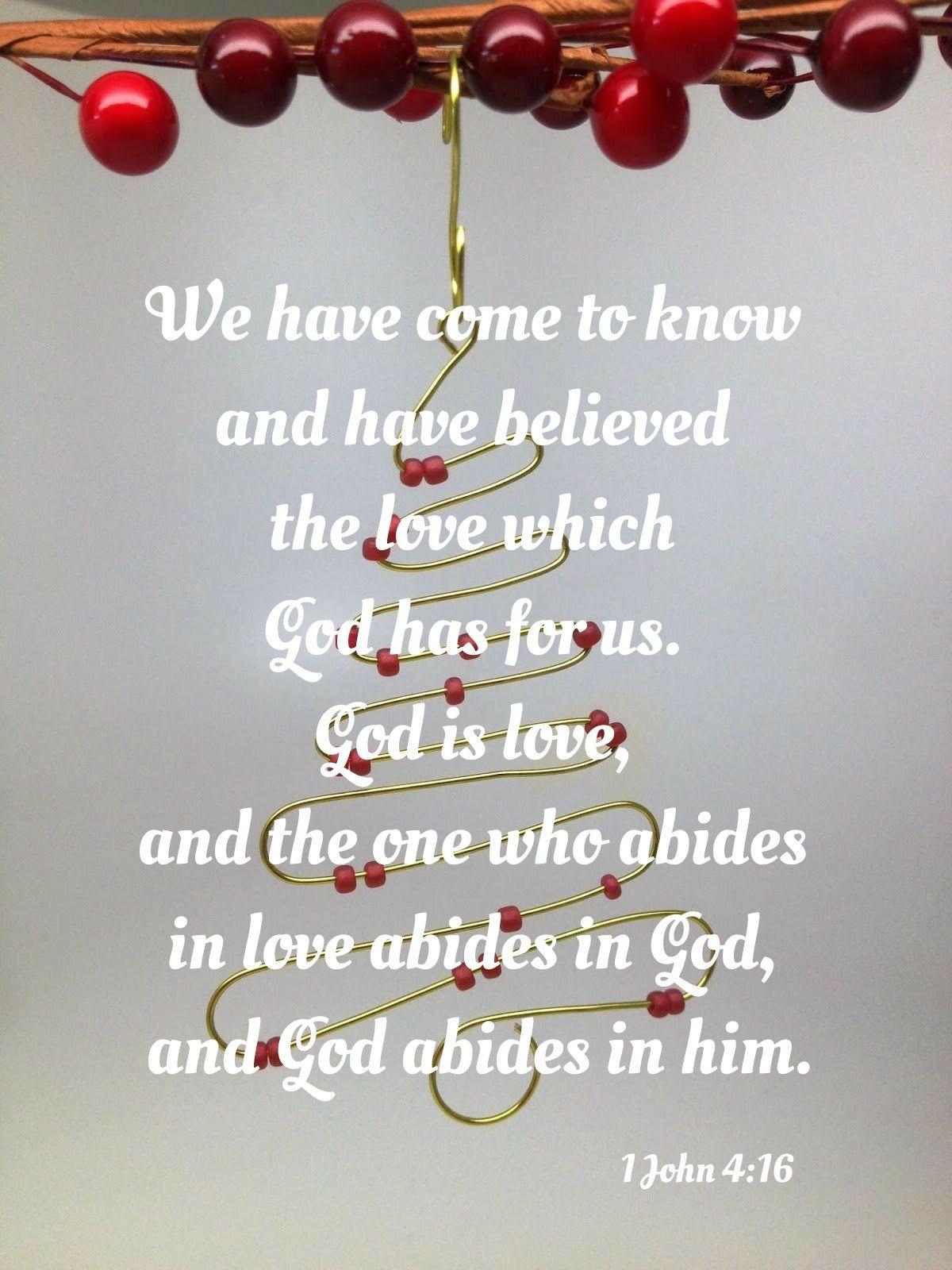 Medium Of Bible Verses For Christmas