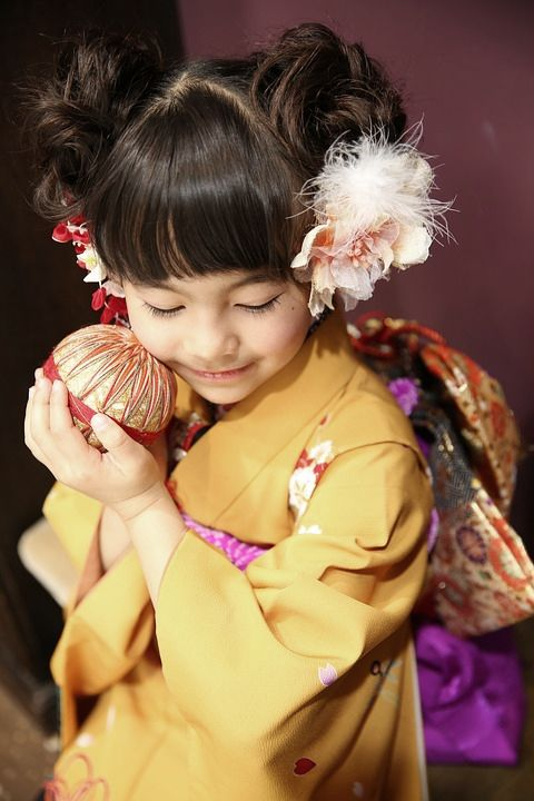 girl-hina-sakura-lovely-real-asian-model-camera-sex
