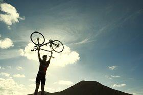 How to set goals effectivley