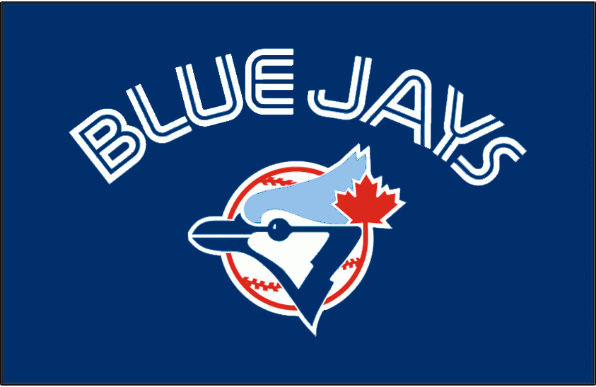 Pin By Pat Douglas On Toronto Blue Jays Blue Jays Baseball Blue Jays Blue Jay Art