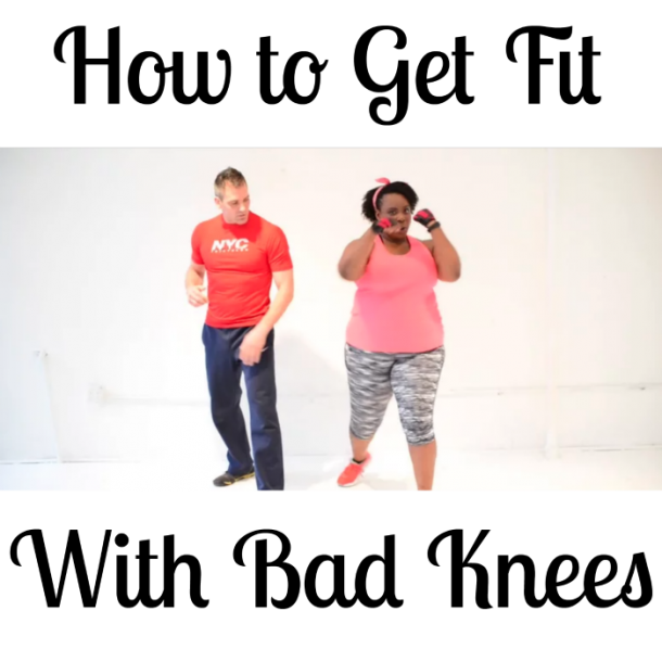 Photo of You searched for plus size workout videos – CeCe Olisa