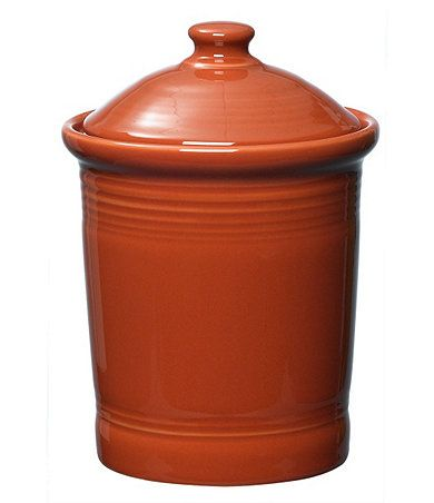 dillards kitchen canisters available at dillards com 2 large and 1 medium in paprika kitchen canisters replacing 2593