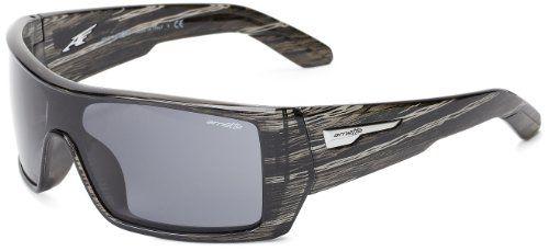 7cc8c8c7be Arnette offer the best Arnette Men s High Beam Shield Sunglasses