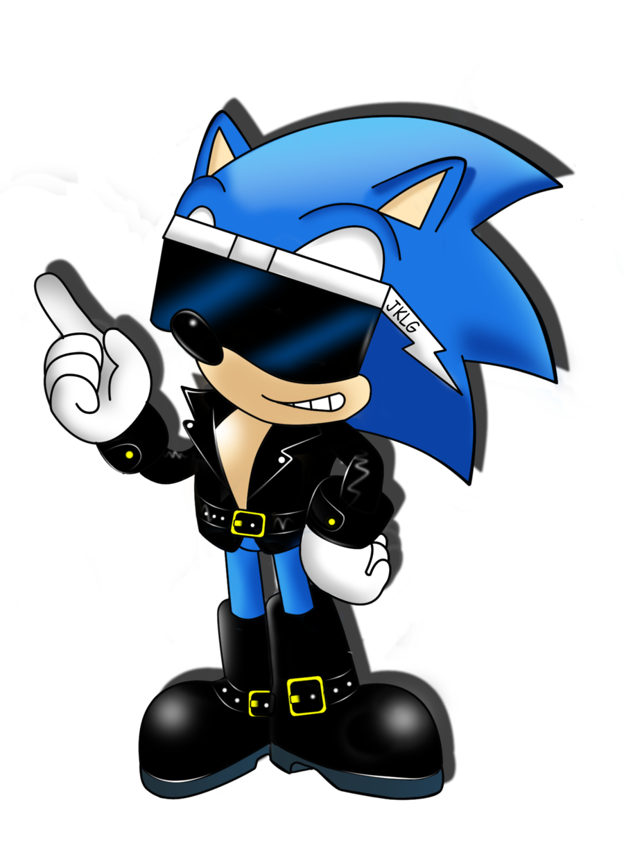 scourge of the evil 3d