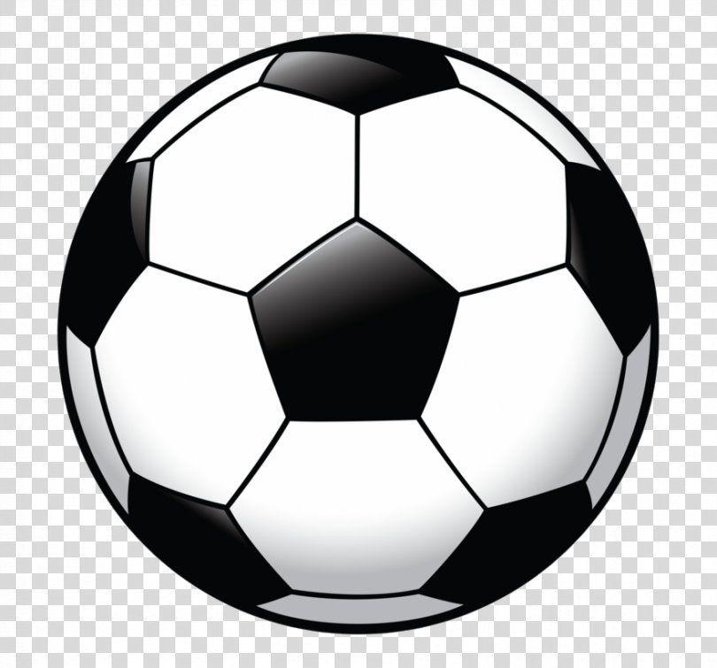 Soccer Ball Team Sport Soccer Png Soccer Ball Ball Football Pallone Soccer In 2020 Soccer Ball Soccer Sport Soccer