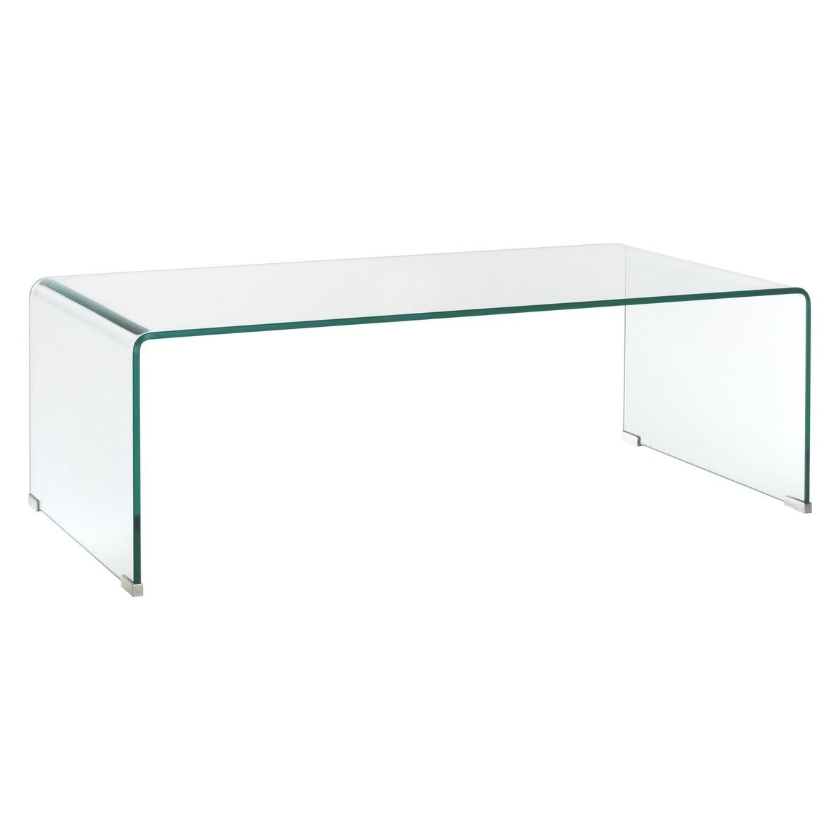 20 One Piece Glass Coffee Table Best Way to Paint Furniture Check