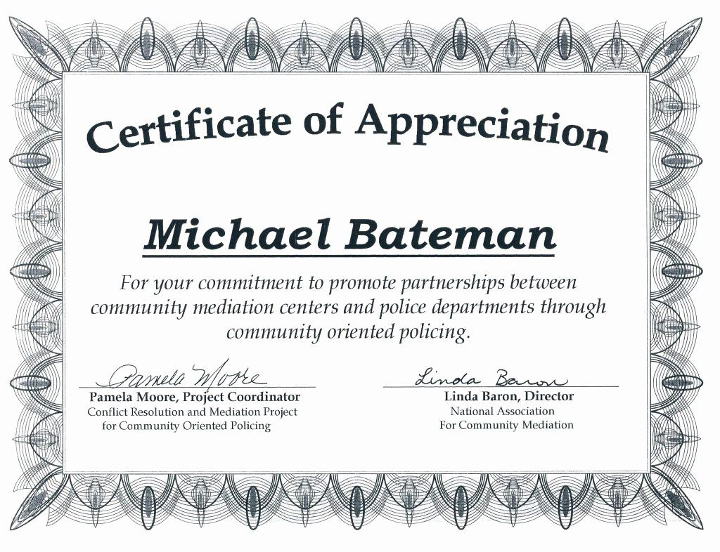 Blank award certificates to print awesome sample blank