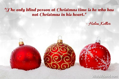 Famous Christmas Quotes Image result for famous christmas quotes | christmas | Pinterest  Famous Christmas Quotes