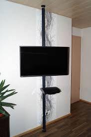 34+ Fernseher mitten im raum Sammlung