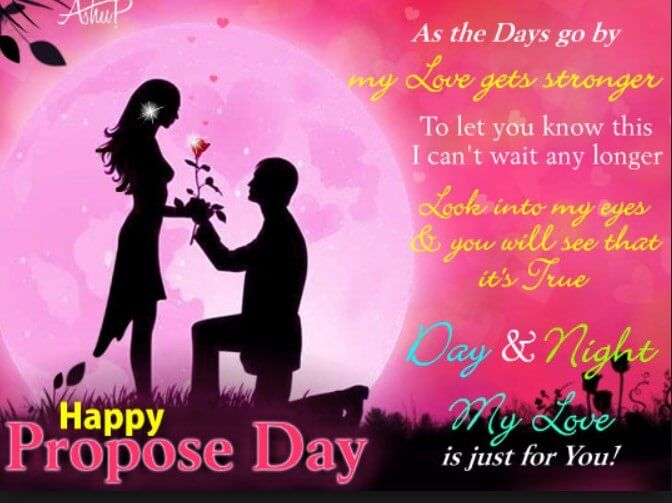 valentines love quotes for wife valentines day quotes 2018