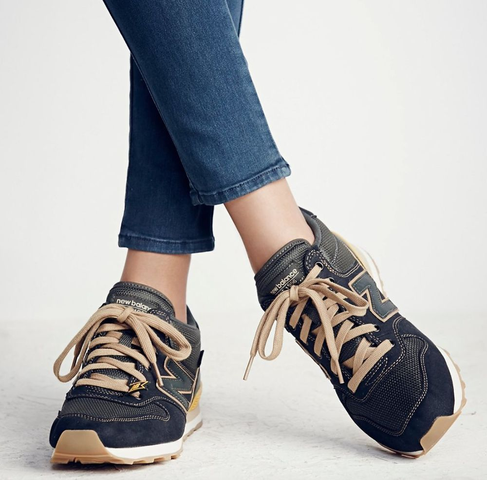 brand new 63132 49ce1 NEW IN BOX New Balance Women's Classic Hiking Shoes Size 8 ...