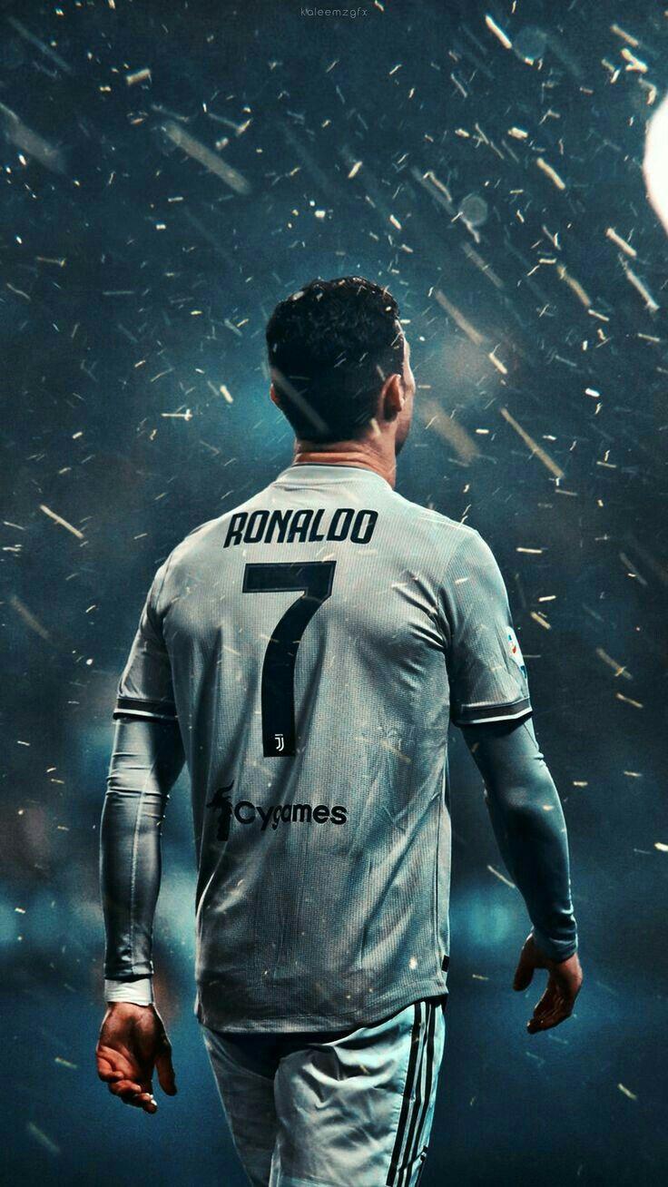 Hinh Nền Cristano Ronaldo Ronaldo Juventus Cristiano Ronaldo Juventus