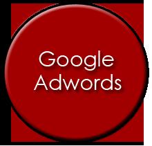 Søkeordsannonsering med Google Adwords er per dags dato den mest kostnadseffektive måten å markedsføre seg på internett på. En av grunnene til at Google Adwords er så populært, er at man bare betaler for spesifikk trafikk inn til sin egen hjemmeside. Man betaler altså ikke for å ligge øverst, og man må ikke binde seg for ett år av gangen. Annonsekampanjer kan skreddersys til å selge bare ett produkt av gangen, eller til å selge hele din produktportefølje