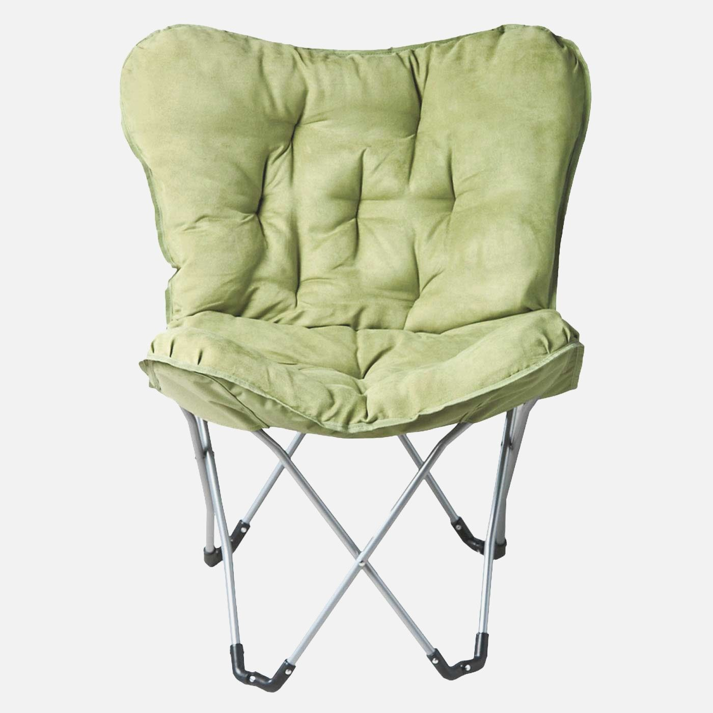 Exceptional Menards Folding Chairs   Menar, Menards Foldable Chair, Menards Folding Outdoor  Chairs, Menards Padded Folding Chairs, Menards Resin Folding Chairs, ...