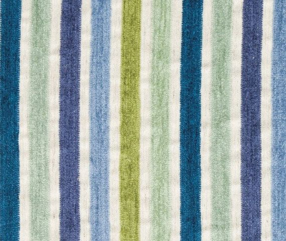 Pin On Peacock Blue Fabrics