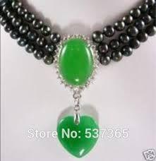 Image result for jadeite fruit