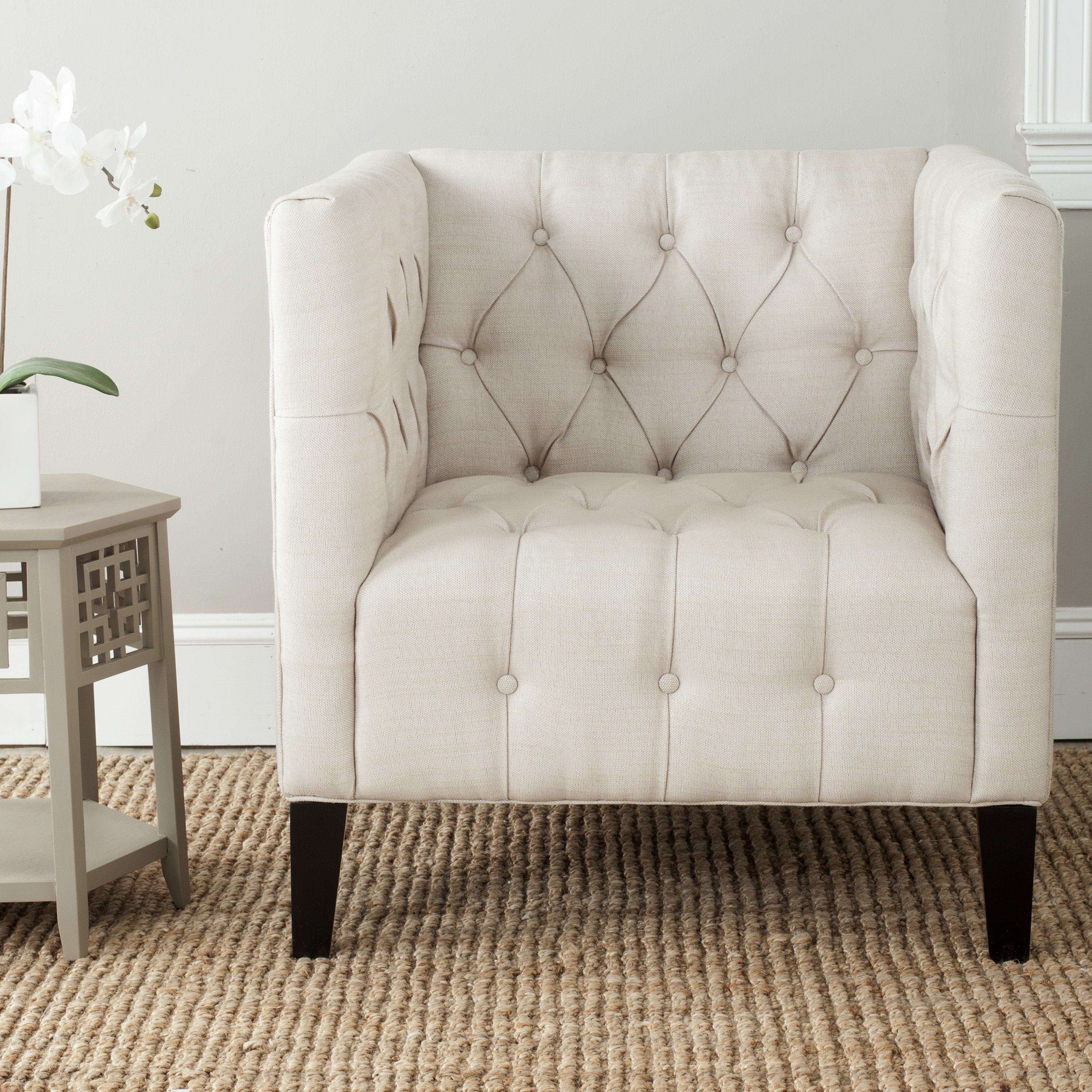 Sears Accent Chairs Sears Online Apartmentcmu Pinterest Club Chairs Chair And