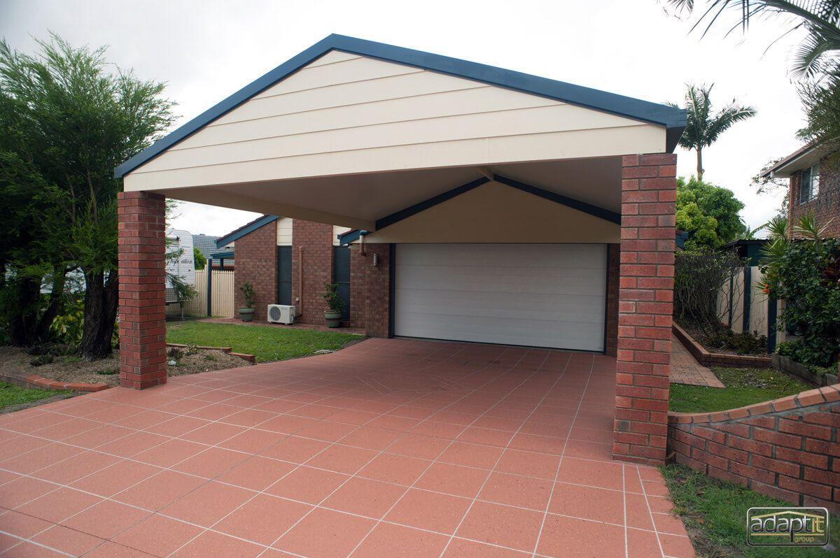 Carport York Garage Design Best Solar Panels Diy Carport