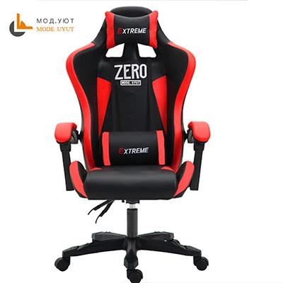Zero L Wcg Gaming Chaira Mesh Computer Chair Gaming Chair Computer Chair