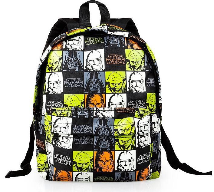 8af65a6b16 Children s Cartoon Backpack Satchel 10   School Bag Little Kids Boy  Schoolbag For Age 1-4