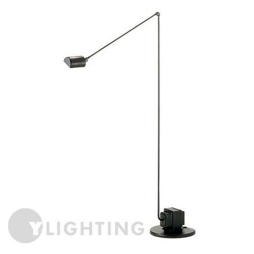 Daphine Floor Lamp | +++++++++++++++++++++++++++LIGHTING | Pinterest ...