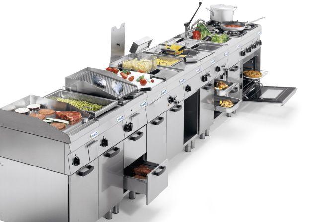 Indian Restaurant Kitchen Equipment List | Kitchen | Pinterest ...