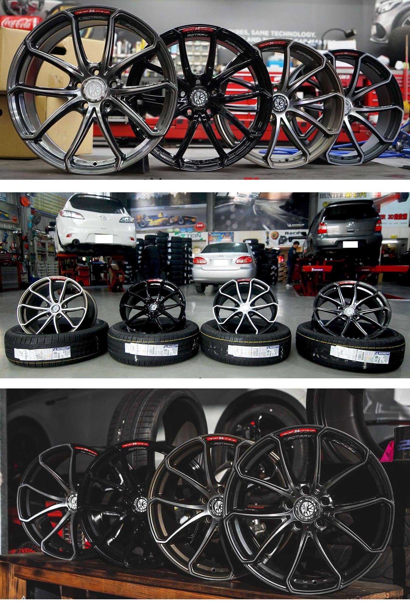 Face Wheels Rf99 In 2021 Forged Wheels Car Wheels Rims Super Cars [ 1981 x 1350 Pixel ]