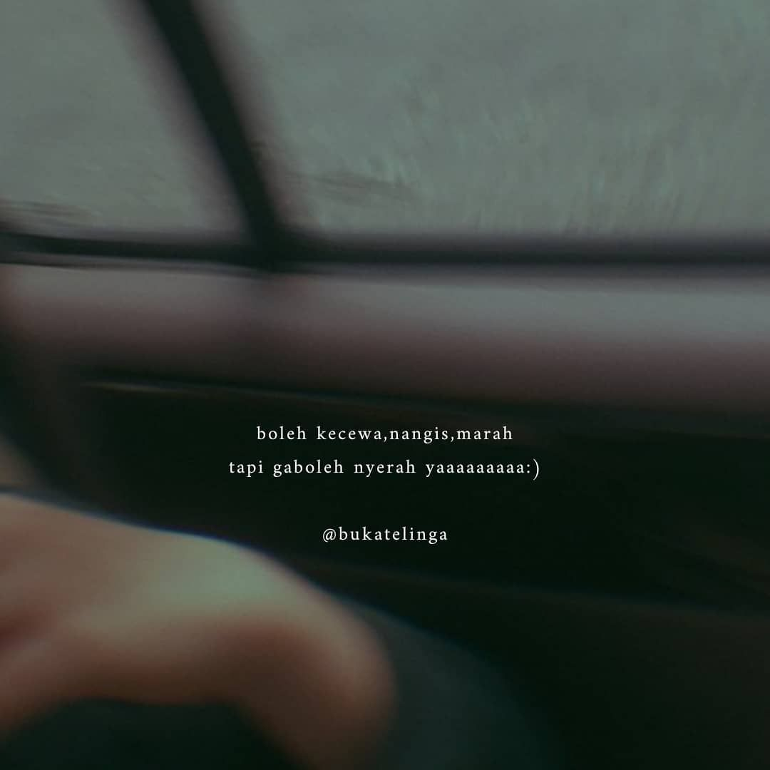 Pin Oleh Amandalala Di Kutipan Romantis Di 2020 Kutipan Romantis