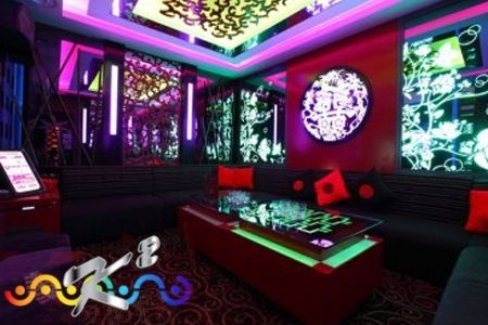 Pin by Nathan Bolster on karaoke place | Arcade games, Games