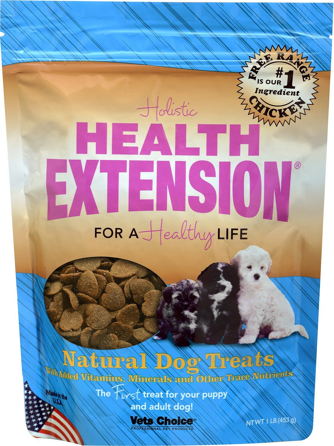 Delivering Pet Happiness By Conveniently Shipping 500 Brands Of Pet Food And Stuff For Free While Ensuring At Ri Natural Dog Treats Dog Treats Can Dogs Eat