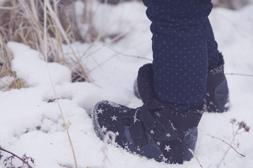 Zima Na Podlasiu Kids Shoes Winter Shoes Winter