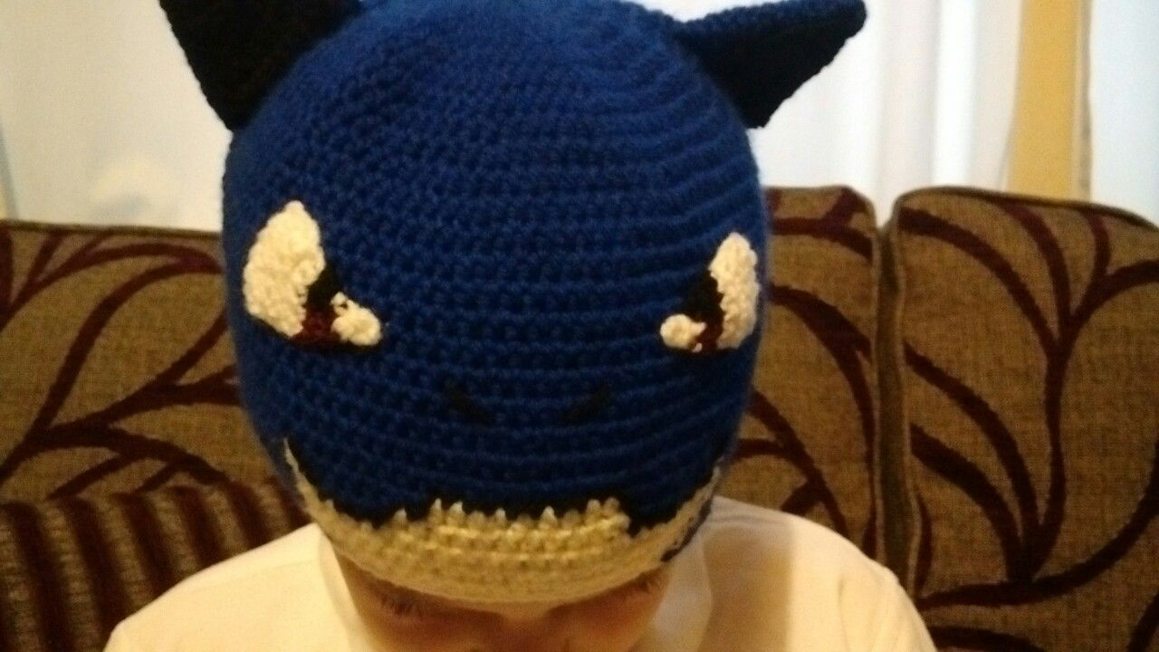 Pokemon Blastoise crochet hat | Hat crochet | Pinterest | Pokemon ...