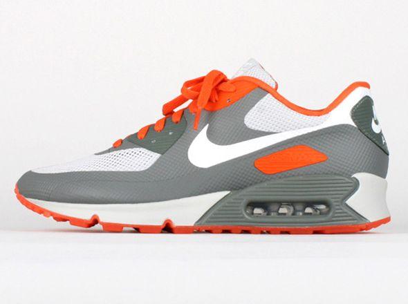 be3a6a6069e Jeff Staple x Nike Air Max 90 iD // limited edition #nike #airmax ...