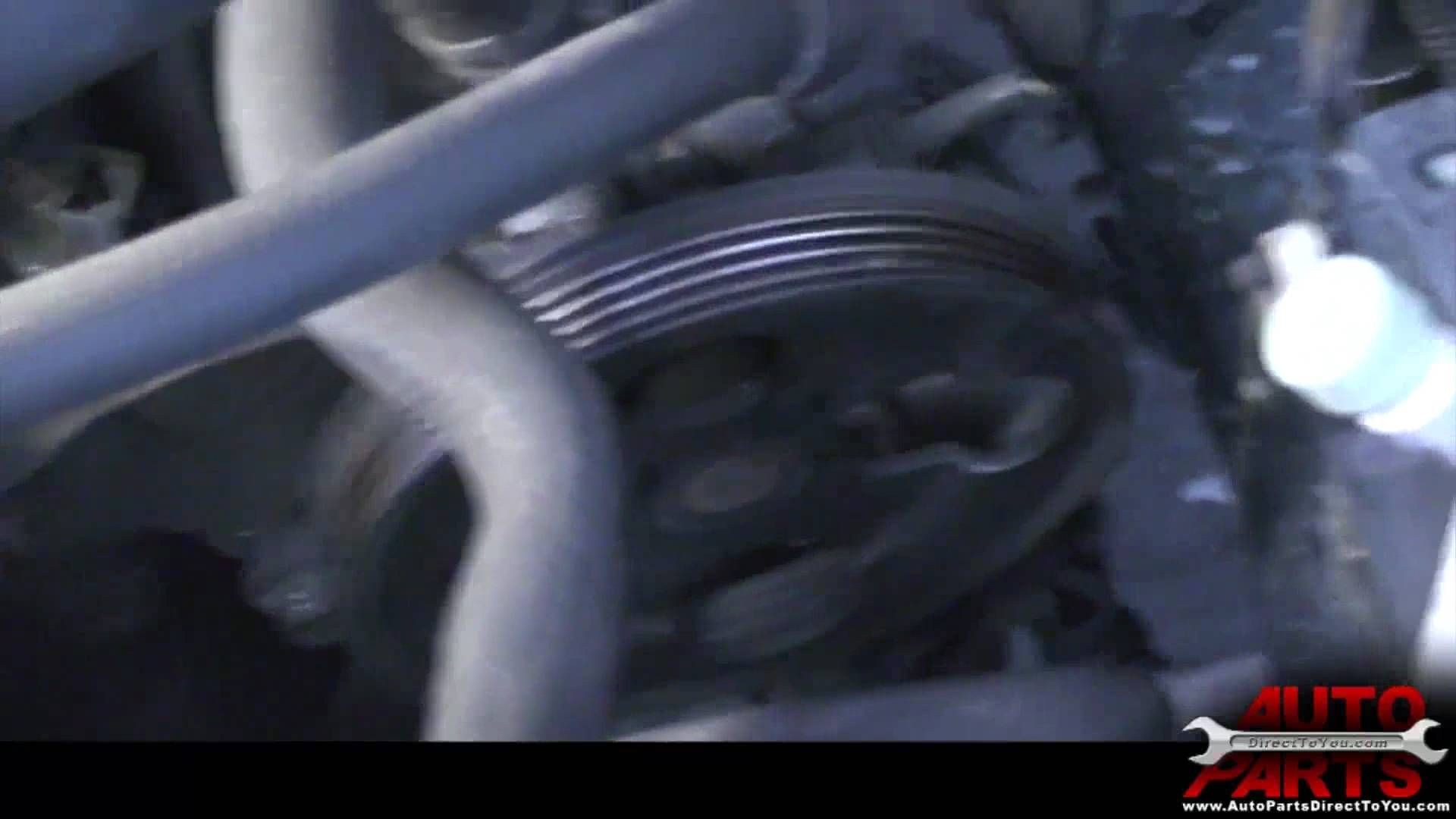 Httpstrictlyforeignzdefaultp new car unboxing 3 3 cylinder 12l 2014 mitsubishi mirage strictlyforeignz mitsubishi pinterest mitsubish fandeluxe Images