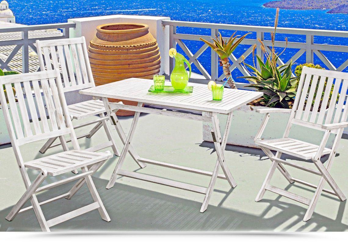 Tavoli da terrazzo cerca con google allestimento for Mobili da giardino terrazzo