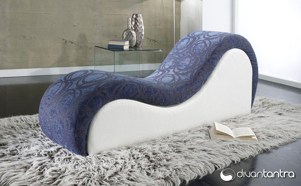 Le ofrecemos nuestro sill n tantra para hoteles balnearios para el hogar el placer no es un - Sillas para hacer el amor ...