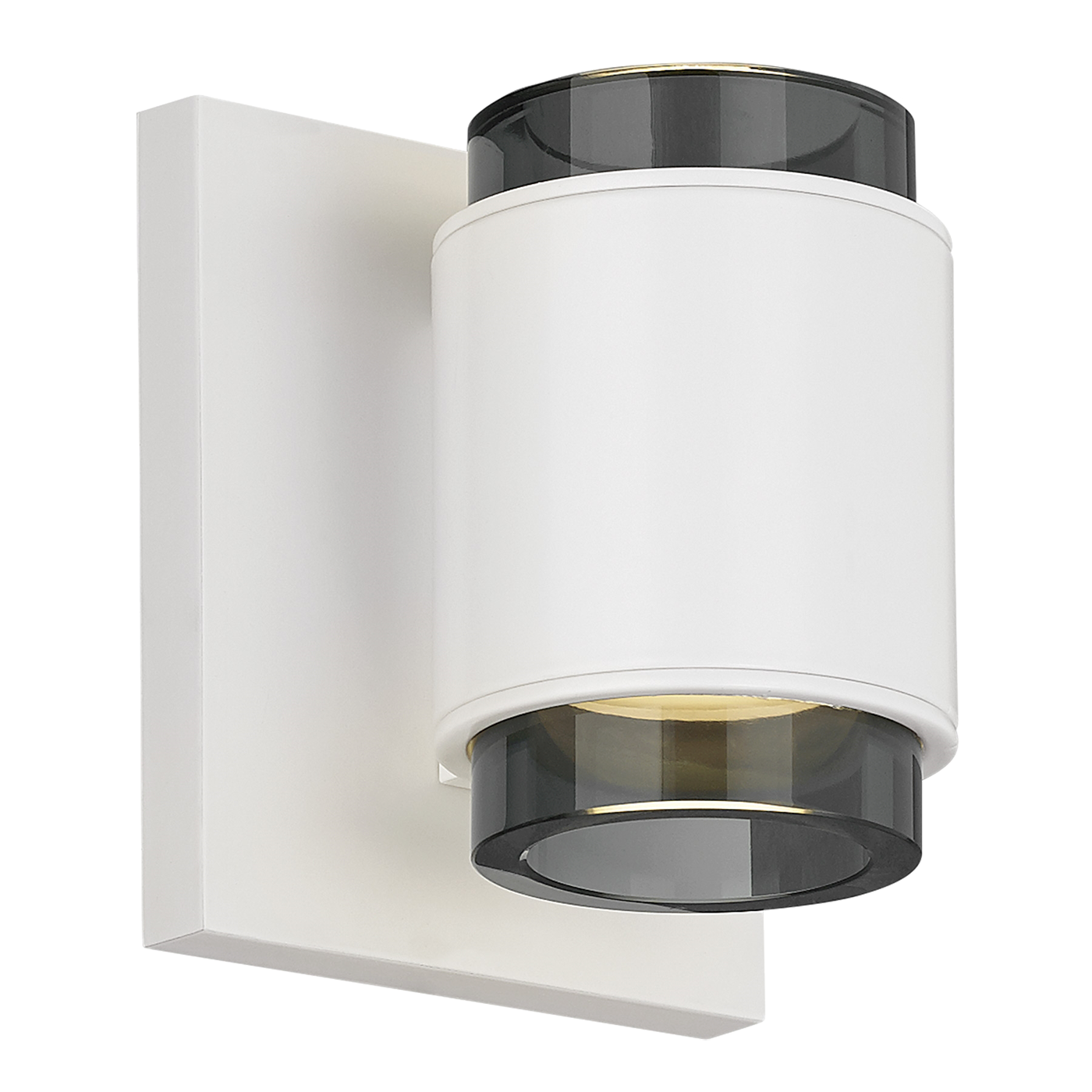 Voto Round Wall Sconce Sconces Wall Sconces Wall