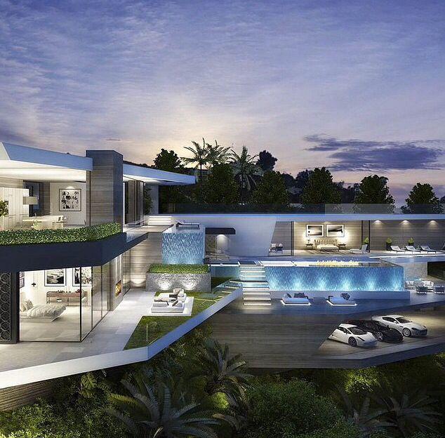 Pin By Elaheh On Dream House In 2019