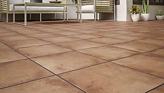 Pavimento Artens Velez Cuero 33 3x33 3 Cm C3 Antideslizante Antihielo Leroy Merlin En 2021 Pavimento Baldosas Pavimento Ceramico