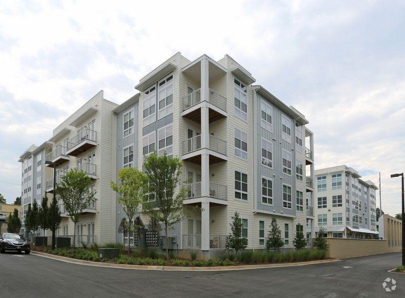 Collier Lofts Rentals Atlanta Ga Apartments Com Atlanta Lawrenceville Midtown