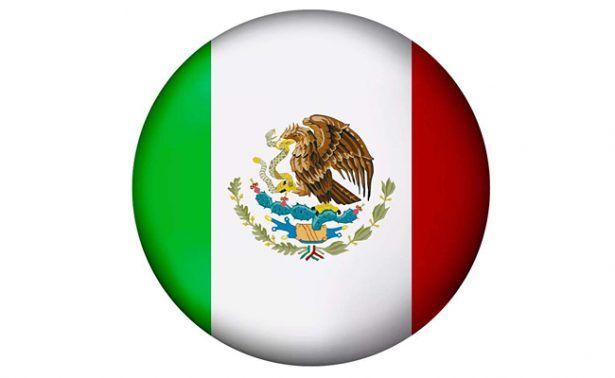 Convocan A Usar Bandera De México En Redes Sociales