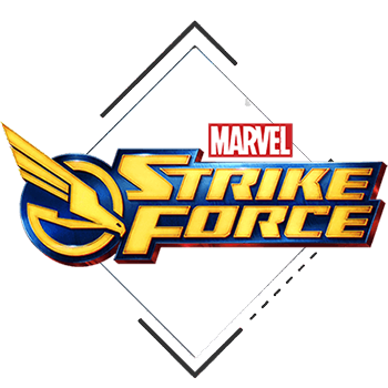 Marvel Strike Force Hack Gold and Orbs Online Generator Tool | Fun online  games, Fun free games, Funny games