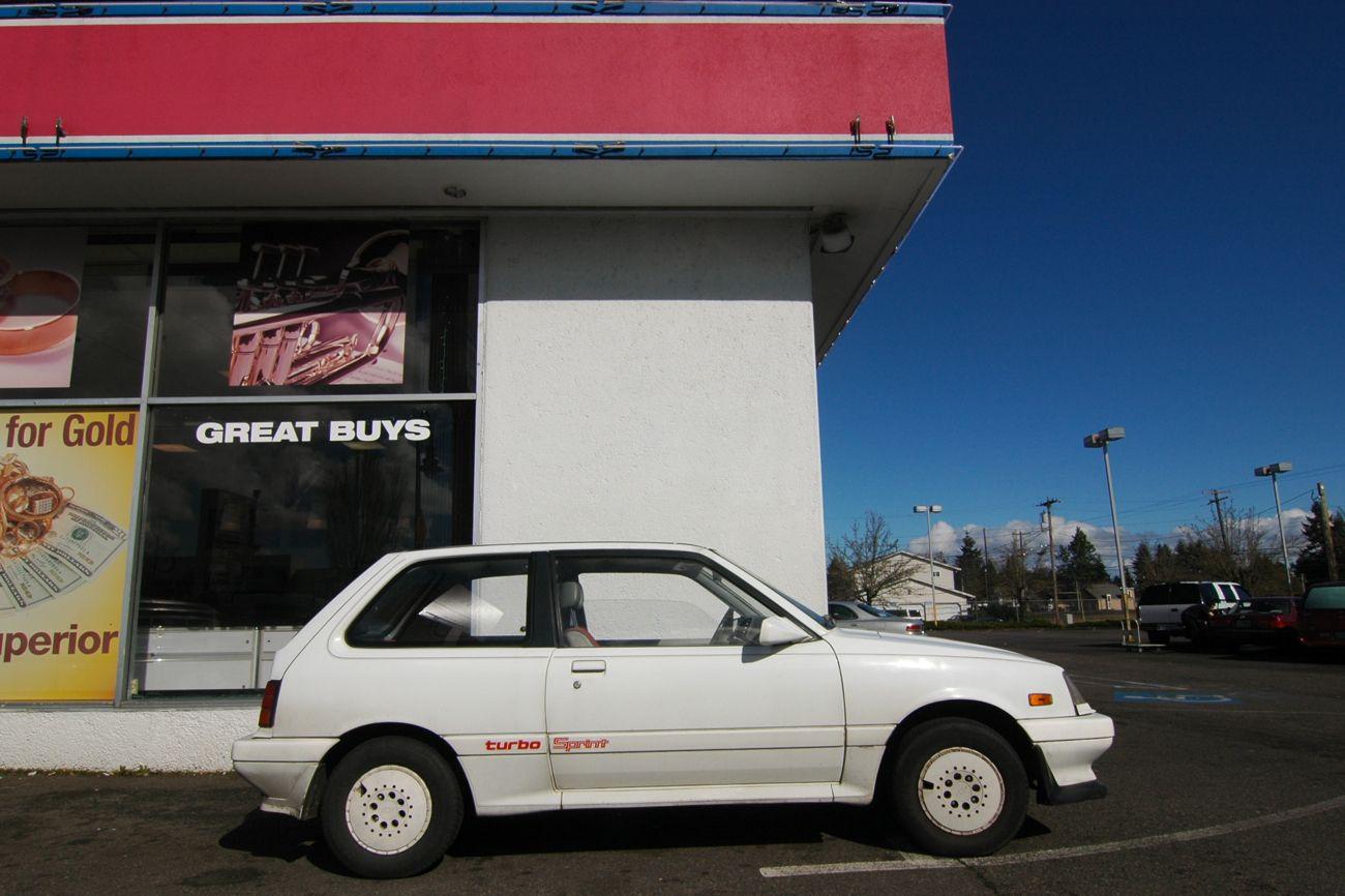 1987-Chevrolet-Chevy-Sprint-Turbo-Hatchback-4.jpg (1300×866)