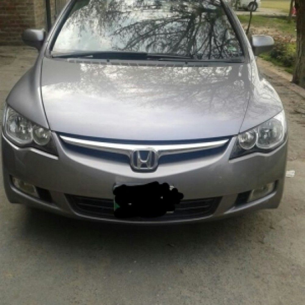 Comments by Seller Its a family car jusy buy n drive