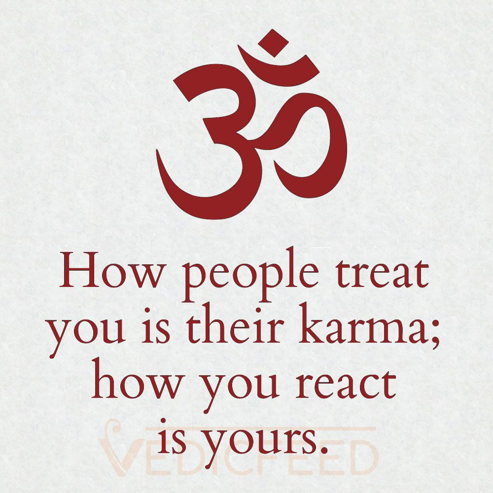 Laws Of Karma Powerful Quotes About Karma In 2021 Karma Quotes Powerful Quotes Mind Power Quotes