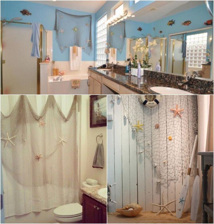 Badezimmer Dekorieren Bilder in 2020 Badezimmer deko