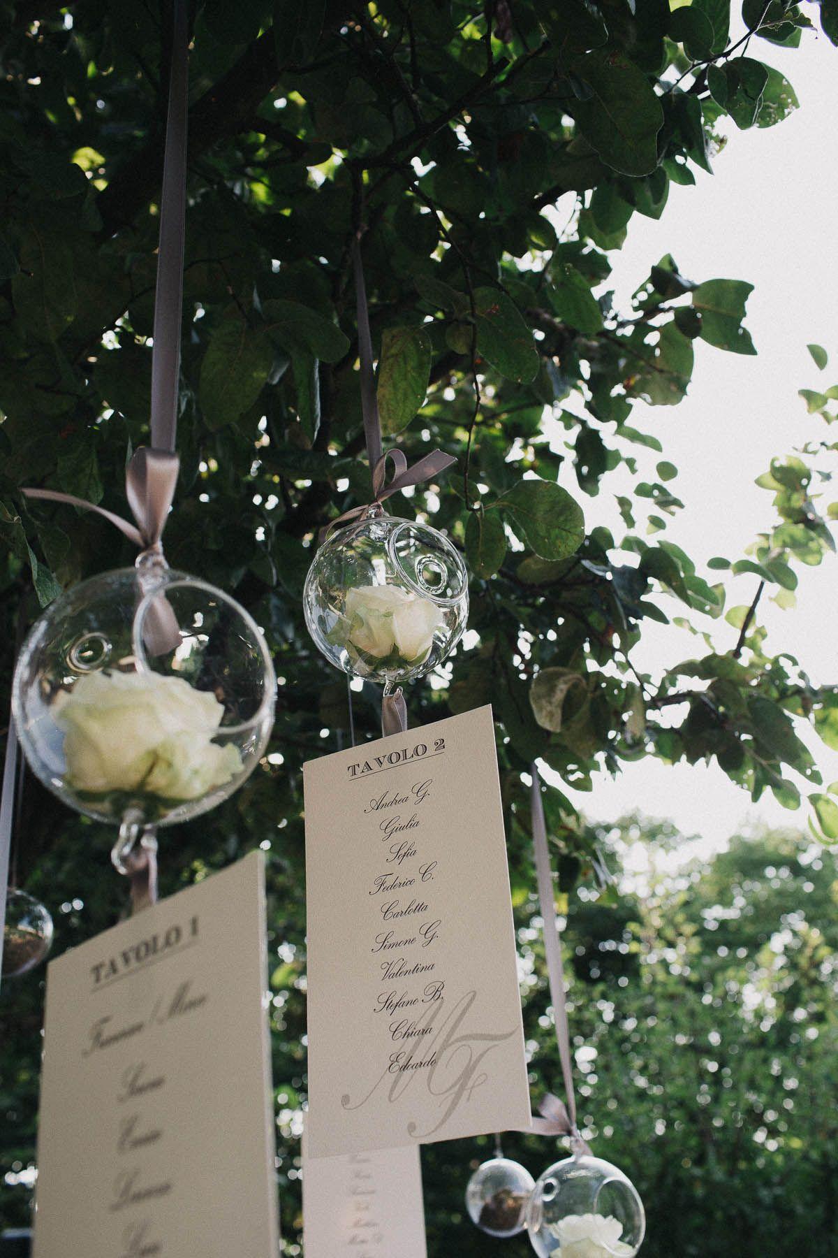 Tema Matrimonio In Un Castello : Un matrimonio romantico e vintage sul lago d orta nicoletta
